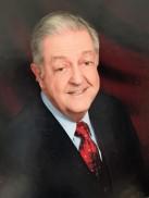 Jim OMalley 10-19-15